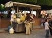 Food Vendors
